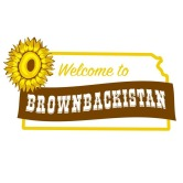 Brownbackistan-logo.jpg