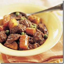 document_recipe_2659_SFS_SlowCookerStew_CC_article