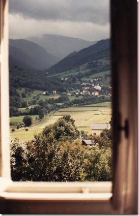 windows_0001-2