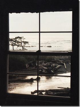 windows_0002-1